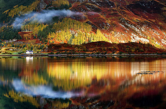 beautiful images - Scotland