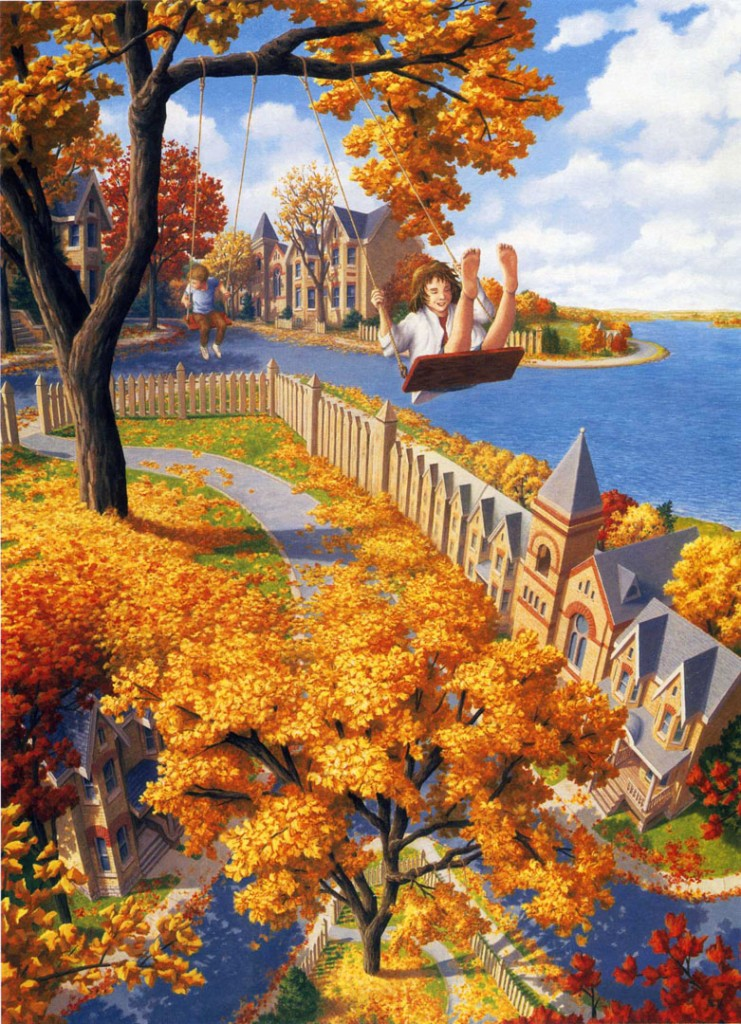 gonsalvez-swinging-over-fence-and-footpath-house-and-road