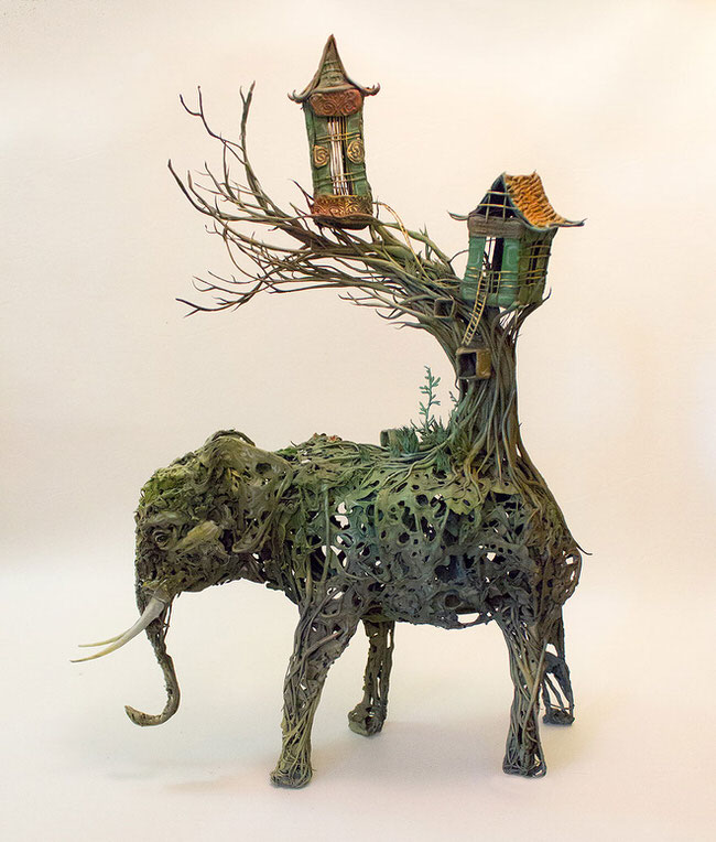 animal-sculptures-1