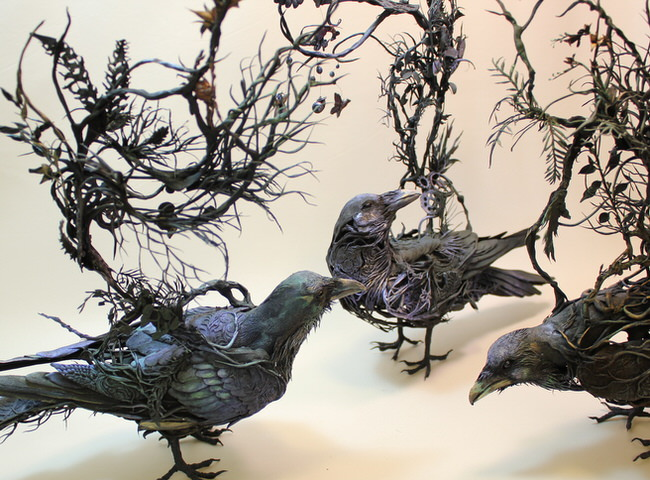 animal-sculptures-2