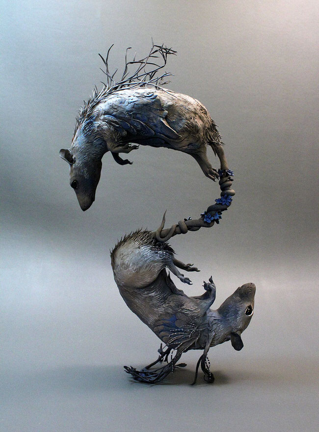 animal-sculptures-4