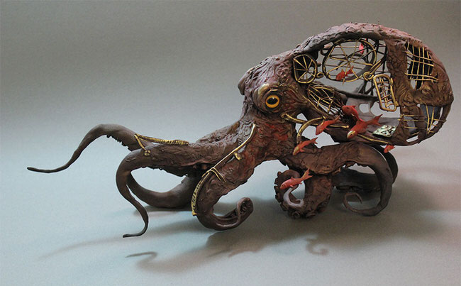 animal-sculptures-6