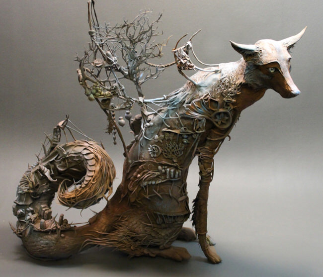 clay-animal-sculptures-2