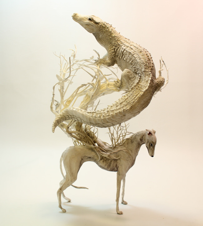 clay-animal-sculptures-4