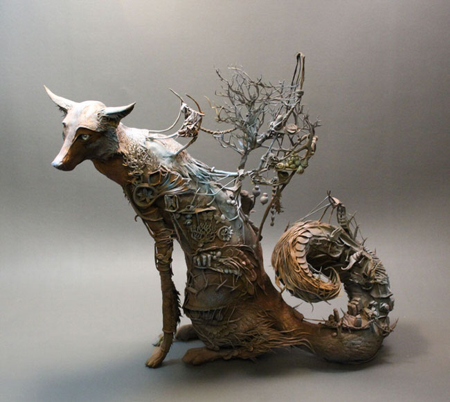 clay-sculptures-6