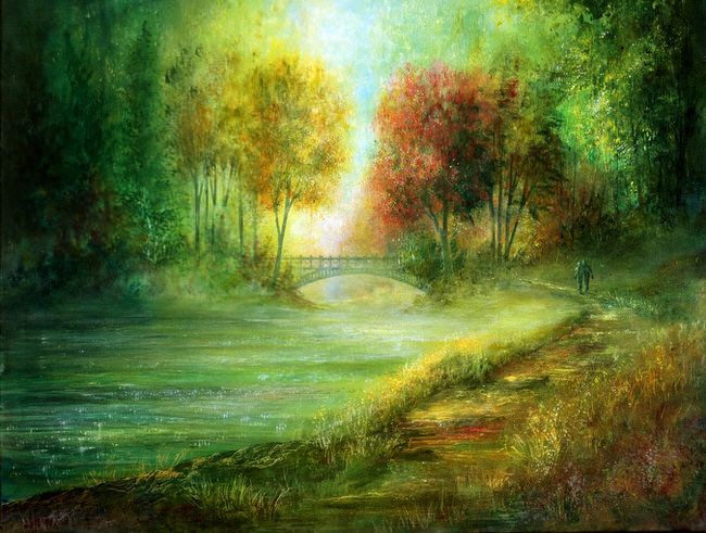 nature-oil-paintings-in_my_life