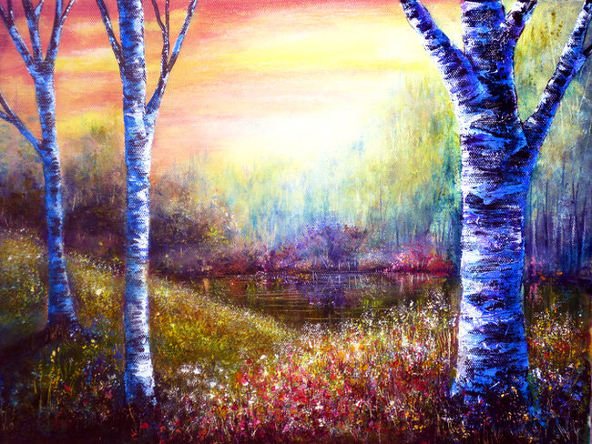 paintings-of-nature-dreaming_of_spring
