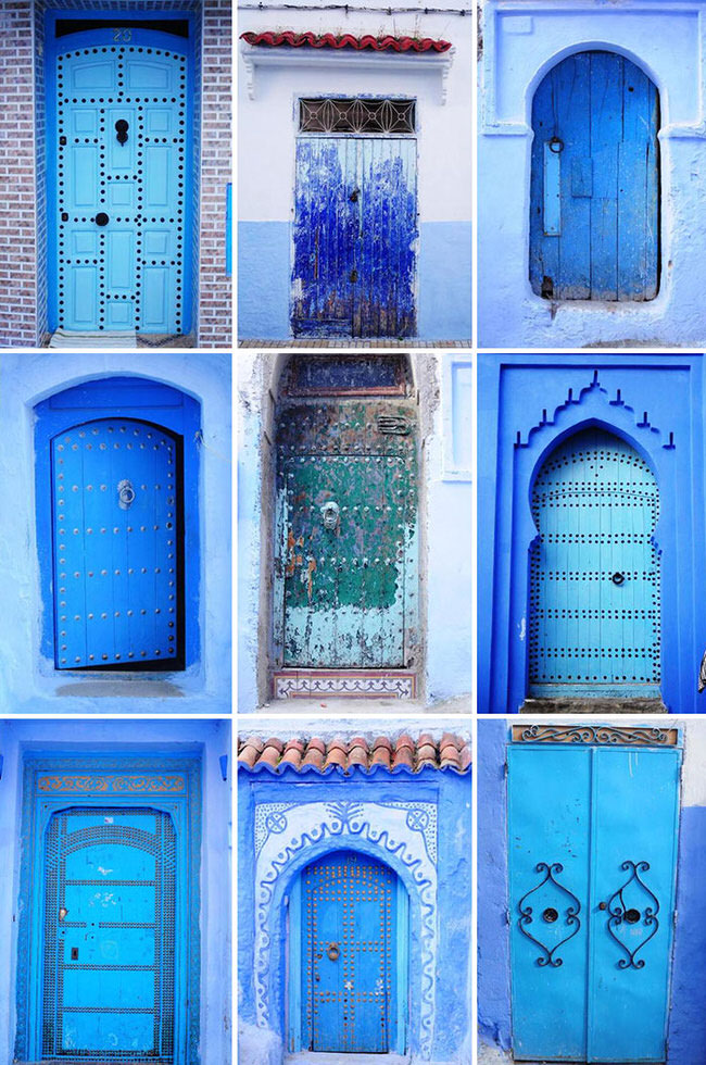 beautiful-door-designs-2