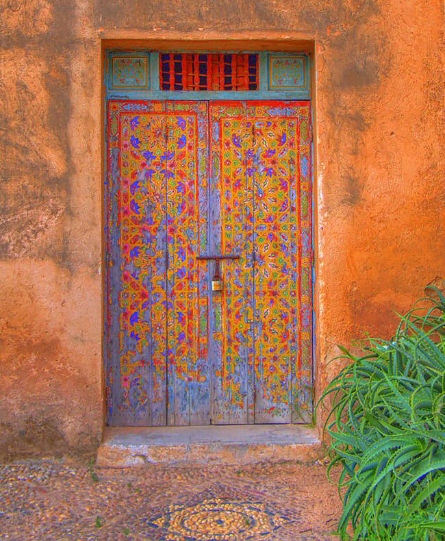 beautiful-door-designs-4