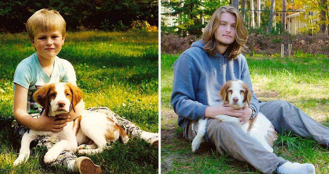 before-and-after-dogs-growing-up-3