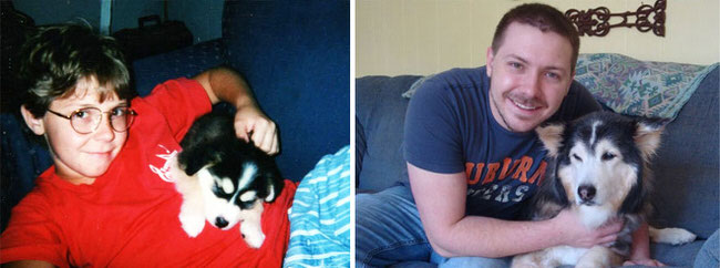 before-and-after-photos-of-dogs-4