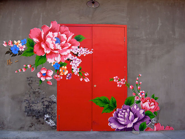 colorful-doors-2