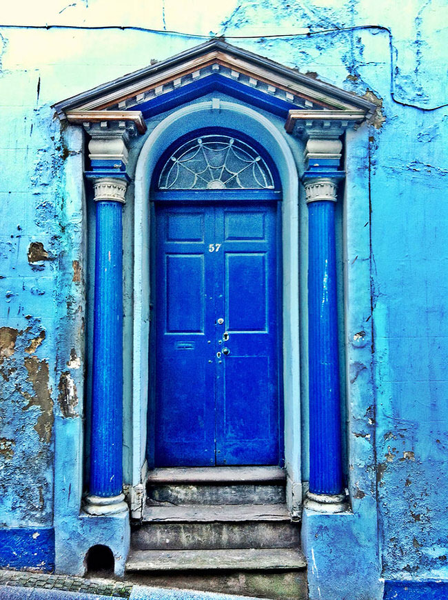 colorful-doors-4