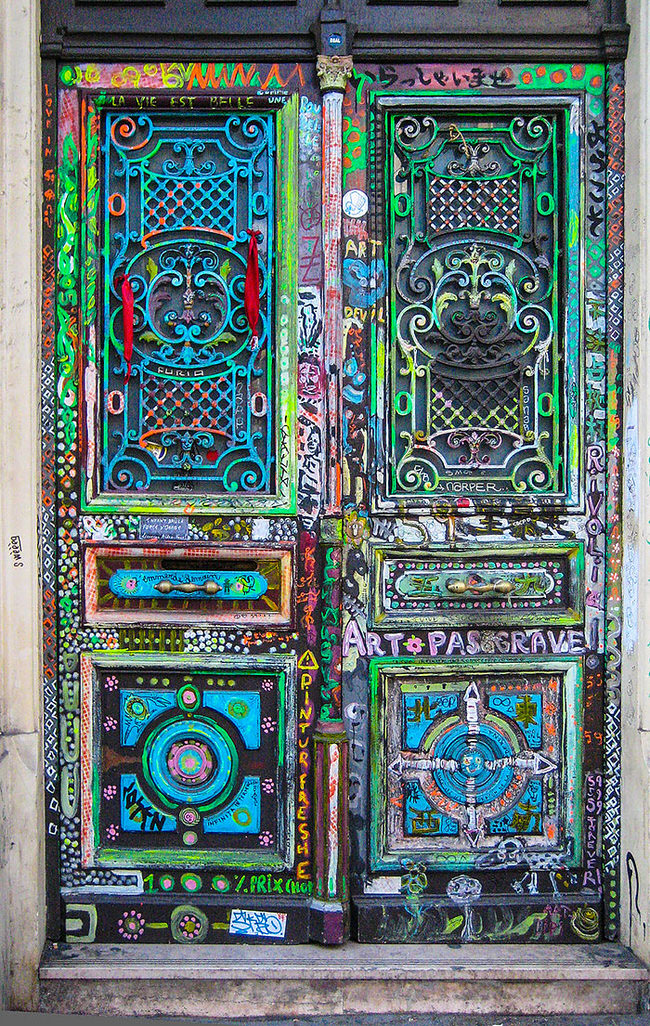 cool-door-designs-3