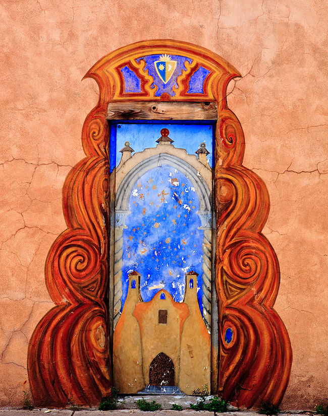 cool-door-designs-5