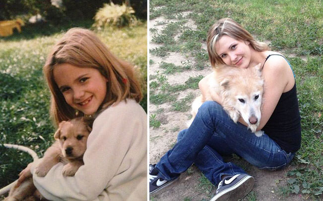 dogs-before-and-after-6