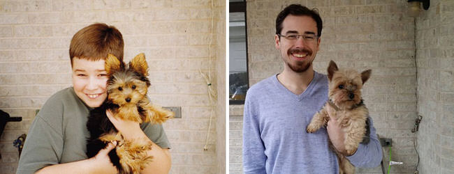 dogs-before-and-after-pictures-4