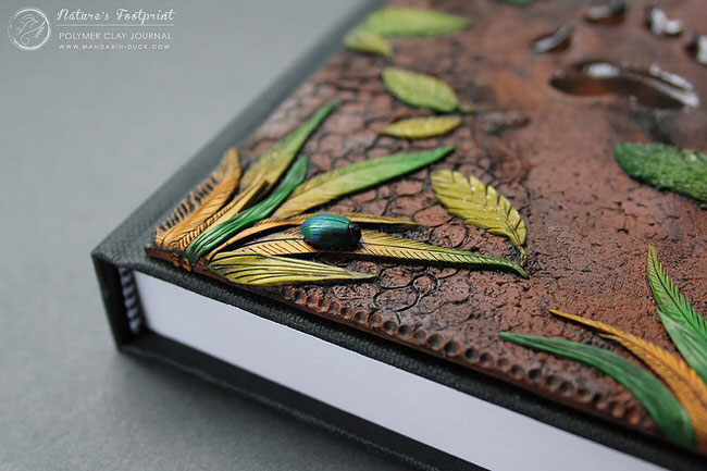awesome-polymer-clay-book-covers-6-2