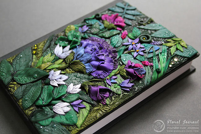 awesome-polymer-clay-book-covers-7