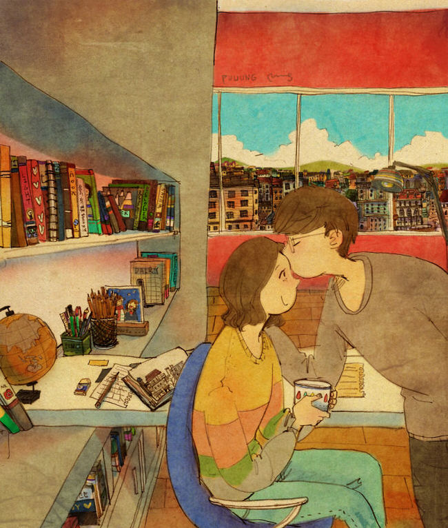 love-is-in-small-things-beautiful-illustrations-1