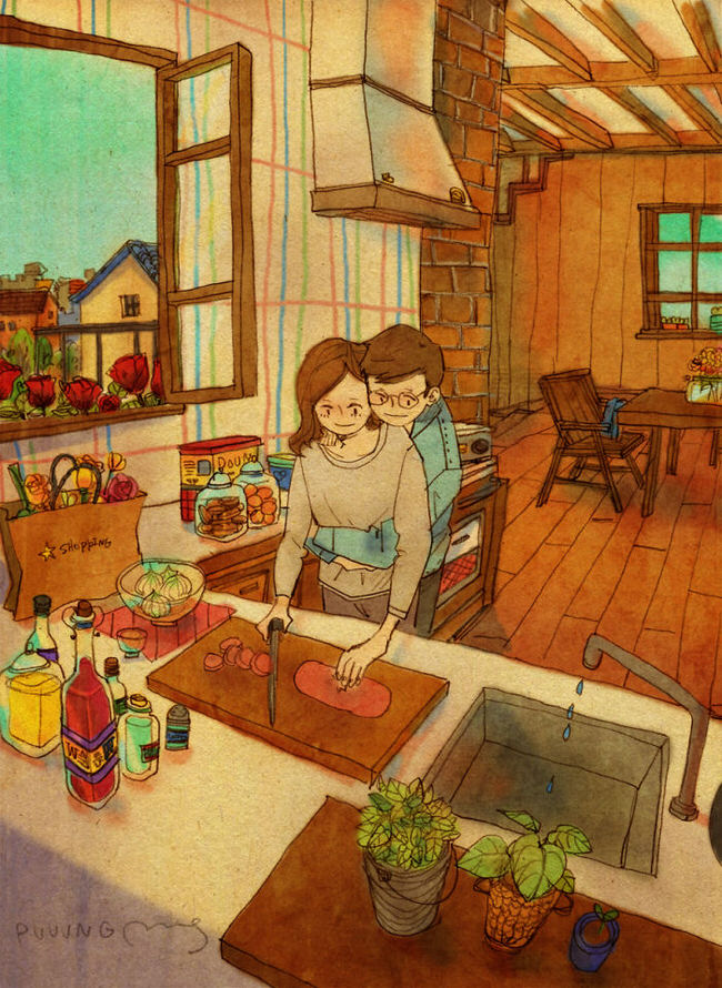 love-is-in-small-things-beautiful-illustrations-10