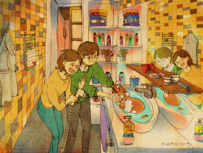 love-is-in-small-things-beautiful-illustrations-3