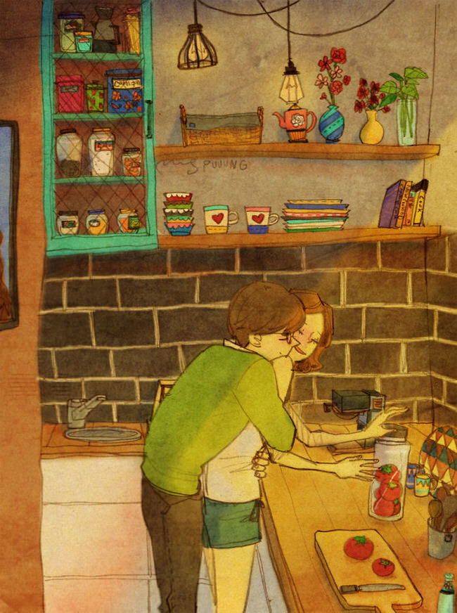 love-is-in-small-things-beautiful-illustrations-5