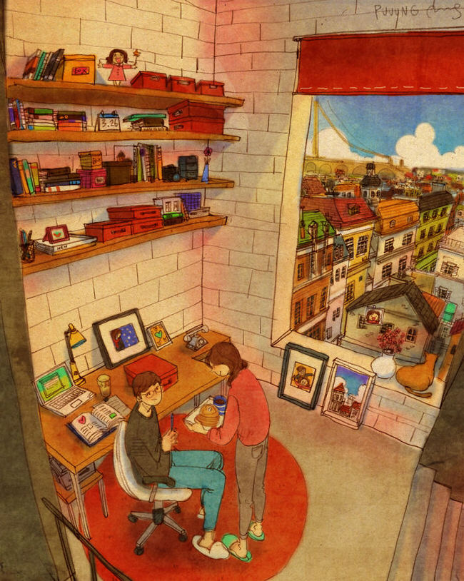 love-is-in-small-things-illustrations-4