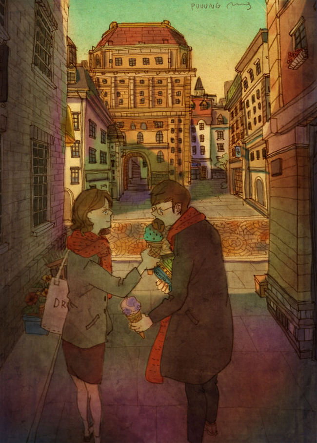 love-is-in-small-things-sweet-illustrations-5