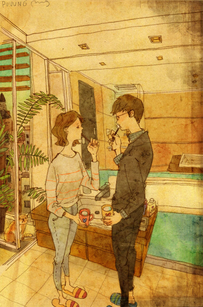 love-is-in-small-things-sweet-illustrations-6