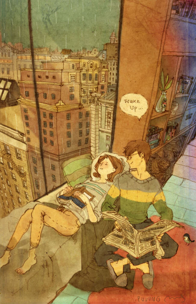 love-is-in-small-things-sweet-illustrations-7