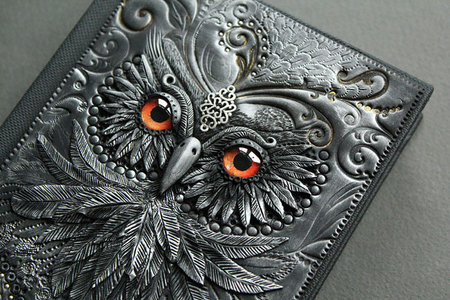 magical-polymer-clay-book-covers-by-aniko-kolesnikova-5-2