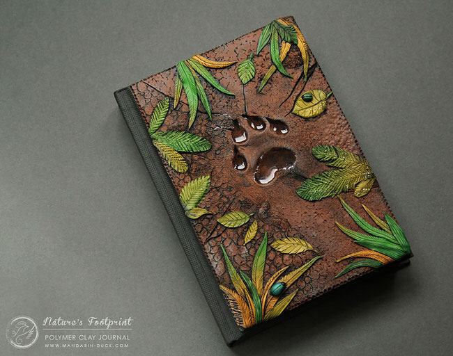 magical-polymer-clay-book-covers-by-aniko-kolesnikova-6