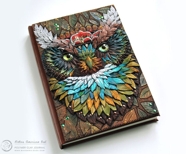 polymer-clay-book-covers-1