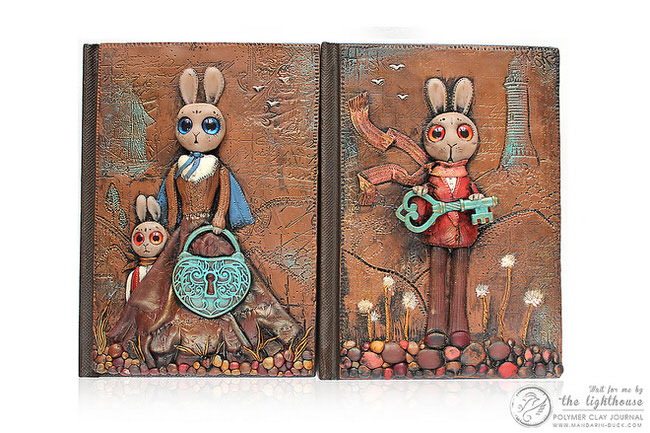 polymer-clay-book-covers-14