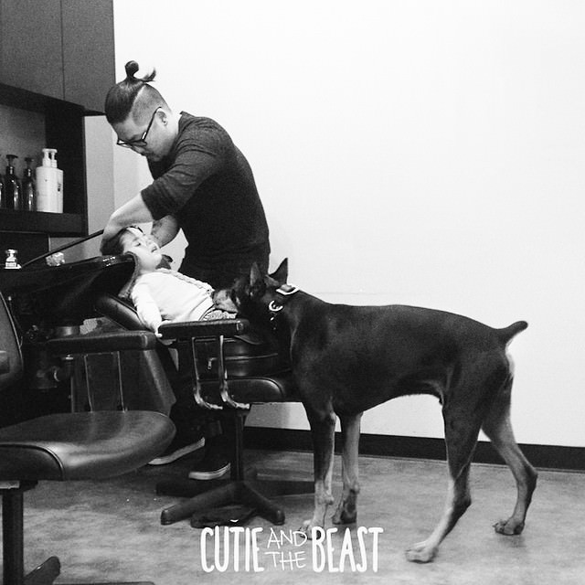 cutie-and-the-beast-dog-and-girl-doberman-best-friends-20