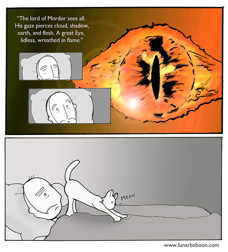 funny-cat-comics-lunarbaboon-1