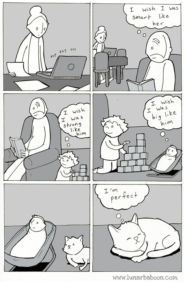 funny-cat-comics-lunarbaboon-10