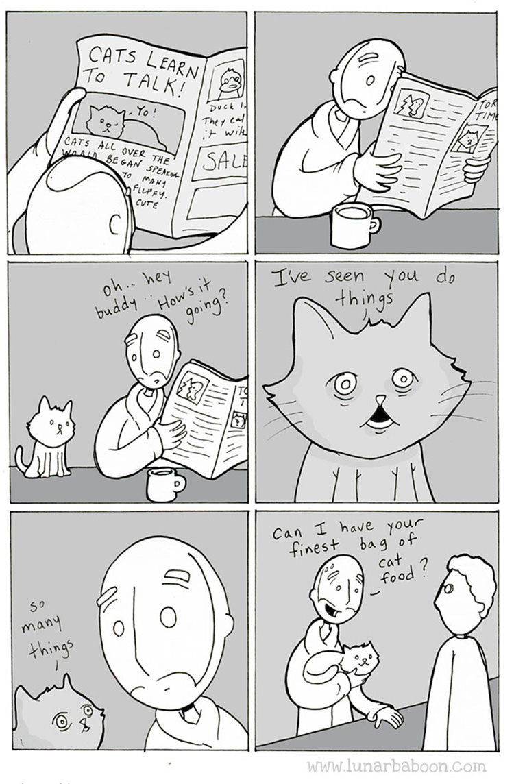 funny-cat-comics-lunarbaboon-2