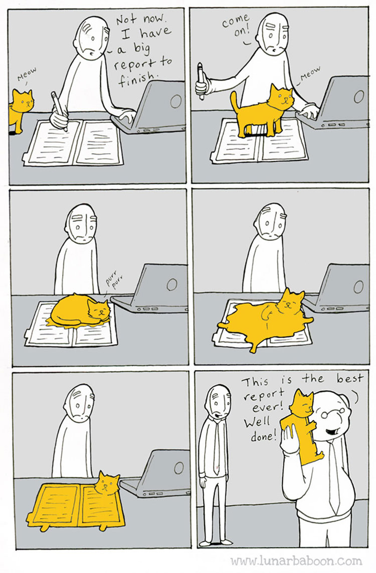funny-cat-comics-lunarbaboon-6