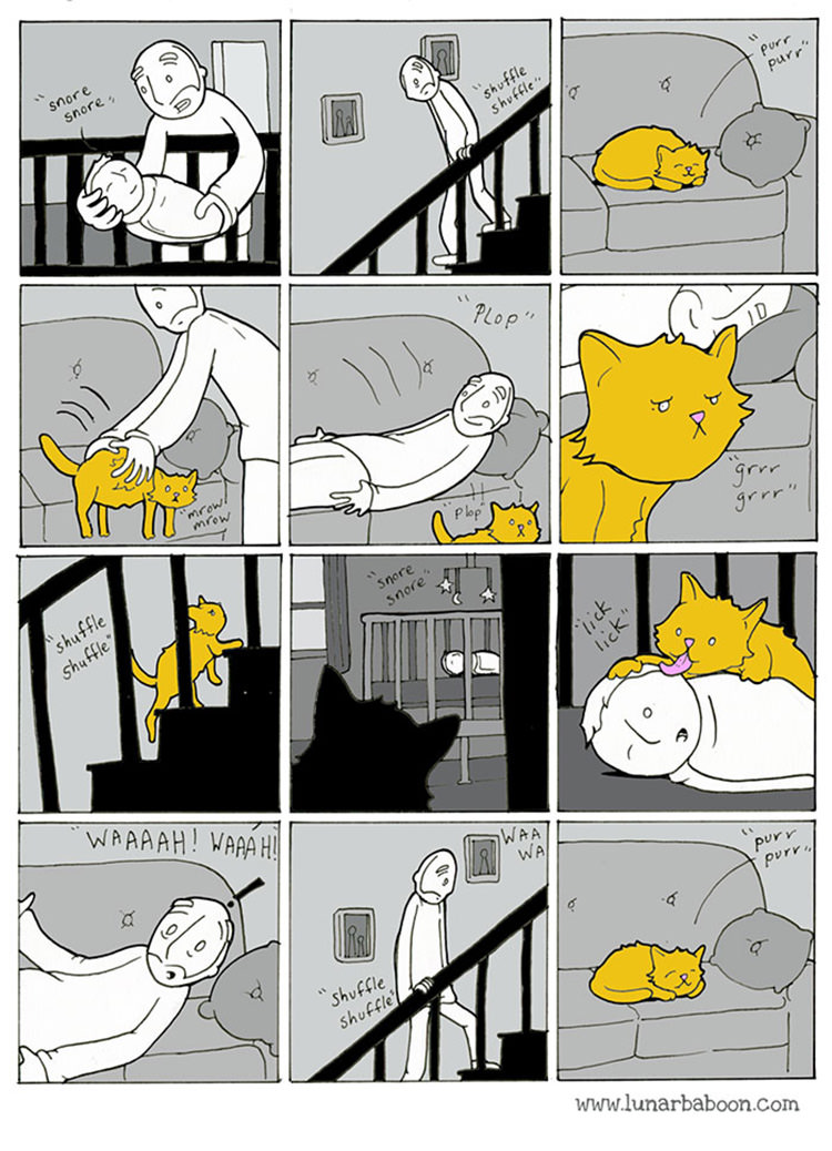 funny-cat-comics-lunarbaboon-8