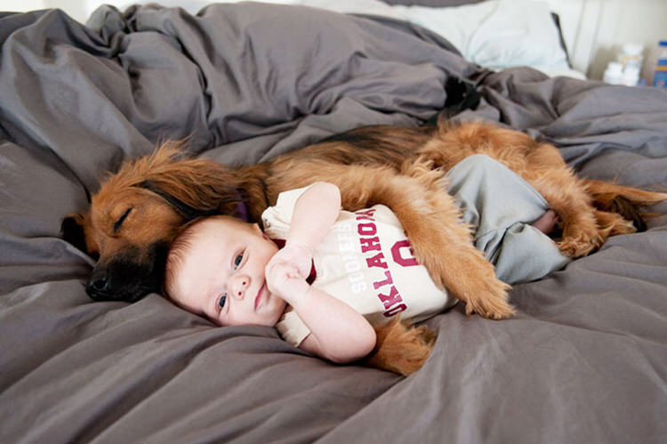 adorable-kids-with-dogs-1
