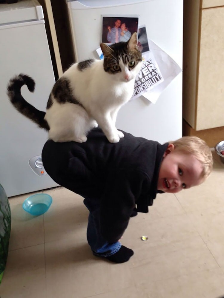 cute-kids-with-cats-4