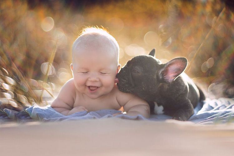 cute-kids-with-dogs-2