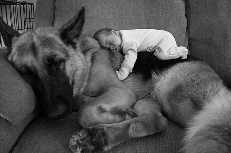 cute-kids-with-dogs-5