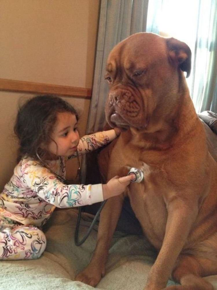 cute-kids-with-pets-2