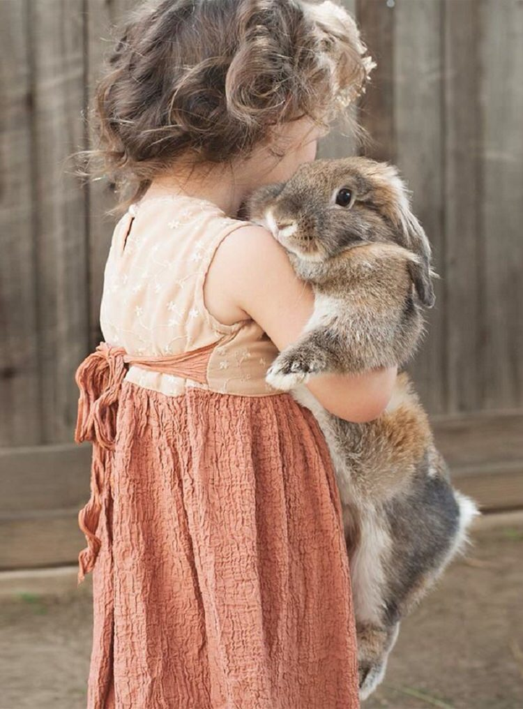 cute-kids-with-pets-3