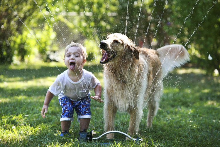 cute-kids-with-pets-4