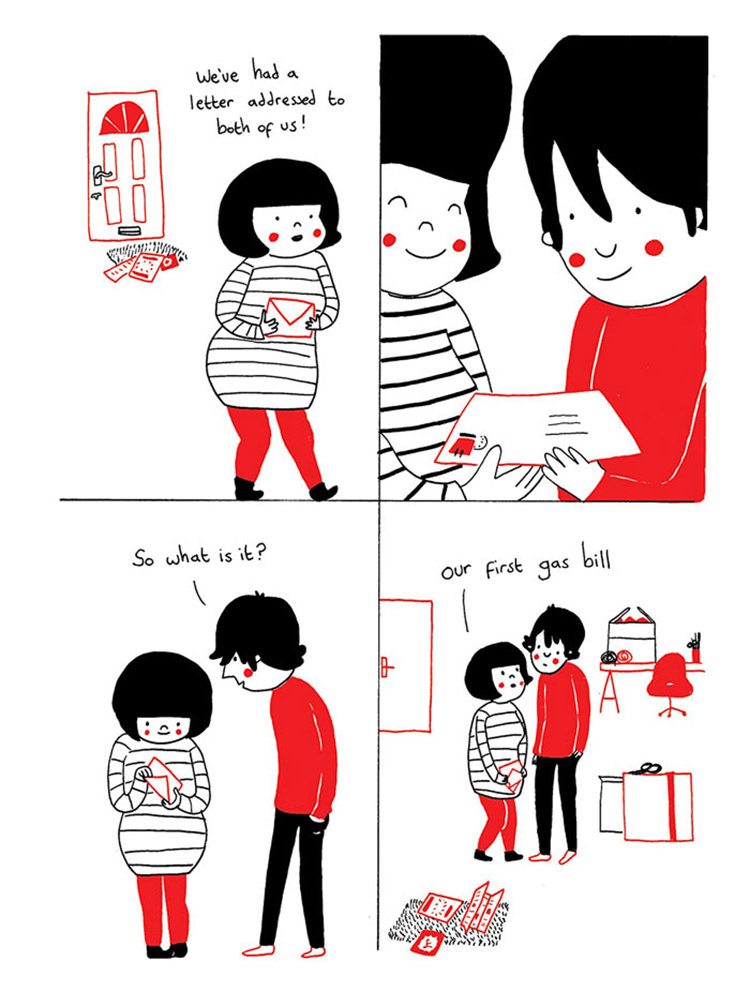 love-is-in-small-things-illustrations-11