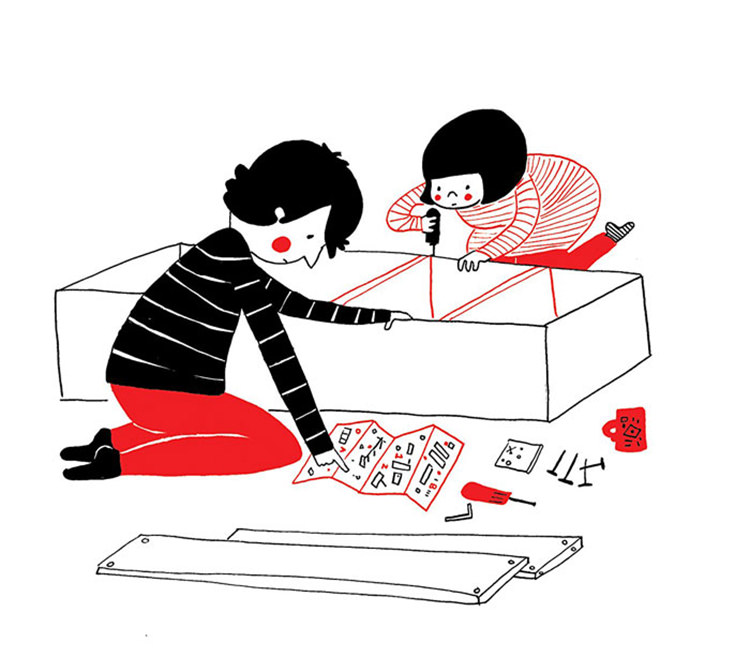 love-is-in-small-things-illustrations-12